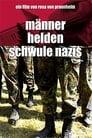 Men, Heroes and Gay Nazis (2005)