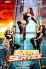Extra Service 2017 Full Movie
