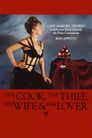 The Cook the Thief His Wife & Her Lover (1989) Movie Reviews