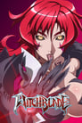 Image Witchblade: The Animated Series
