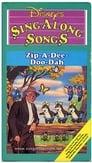 [Voir] Disney Sing-Along-Songs: Zip A Dee Doo Dah 1986 Streaming Complet VF Film Gratuit Entier