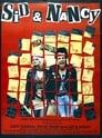 [Voir] Sid & Nancy 1986 Streaming Complet VF Film Gratuit Entier