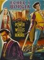 [Regarder] Échec à Borgia Film Streaming Complet VFGratuit Entier (1949)