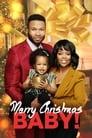 Merry Christmas, Baby (2016)
