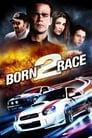 Born to Race