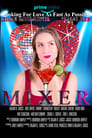 Mixer (2020)