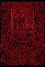 Babymetal Live: Legend I, D, Z Apocalypse (2013)