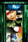 Аніматриця (2003)