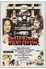 The Man in the Iron Mask (1977) (TV) Movie Reviews