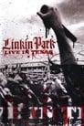 Linkin Park – Live in Texas 2003