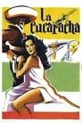 😎 La Cucaracha #Teljes Film Magyar - Ingyen 1959