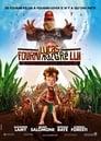 [Voir] Lucas : Fourmi Malgré Lui 2006 Streaming Complet VF Film Gratuit Entier