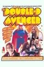 مترجم أونلاين و تحميل The Double-D Avenger 2001 مشاهدة فيلم
