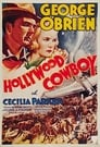 Hollywood Cowboy Voir Film - Streaming Complet VF 1937