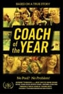 Poster for Coach of the Year