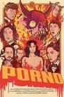 Poster for Porno