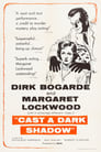 Cast A Dark Shadow ☑ Voir Film - Streaming Complet VF 1955