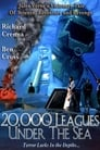 20,000 Leagues Under the Sea (1997)