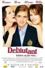 Debiutant (2002) Online Lektor CDA Zalukaj