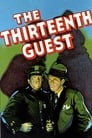 The Thirteenth Guest (1932) Movie Reviews