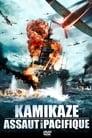 Kamikaze : Assaut dans le Pacifique