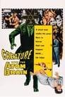 Creature with the Atom Brain (1955) Movie Reviews