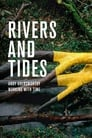 مترجم أونلاين و تحميل Rivers and Tides 2001 مشاهدة فيلم