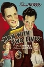 Man with Two Lives (1942) Movie Reviews