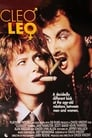 Poster for Cleo/Leo