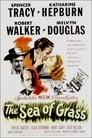 The Sea of Grass (1947) Movie Reviews