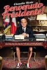 Welcome Mr. President! (2013)