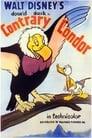 Regarder L'Œuf Du Condor Géant (1944), Film Complet Gratuit En Francais