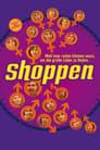 Shoppen (2007)