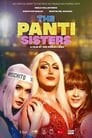 The Panti Sisters (2019)