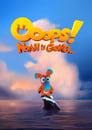 Ooops! Noah is gone... (2015) Movie Reviews