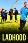 Ladhood (2019), serial online subtitrat în Română