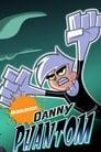 Денні-Фантом (2004)