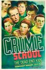Crime School (1938) Movie Reviews