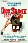 Dick Smart 2.007 (1967) Volledige Film Kijken Online Gratis Belgie Ondertitel