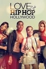 Love & Hip Hop: Hollywood (2014)