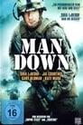 Man Down (2016)