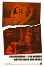 [Voir] Le Jour Du Vin Et Des Roses 1962 Streaming Complet VF Film Gratuit Entier
