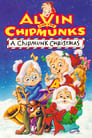 Regarder, A Chipmunk Christmas 1981 Streaming Complet VF En Gratuit VostFR