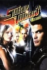 [Voir] Starship Troopers 3 : Marauder 2008 Streaming Complet VF Film Gratuit Entier