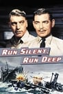 Watch Run Silent, Run Deep Full Movie