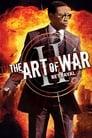 The Art of War II: Betrayal (2008) (V) Movie Reviews