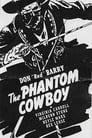 [Voir] The Phantom Cowboy 1941 Streaming Complet VF Film Gratuit Entier