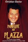 Panique au Plazza (1996)