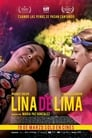 Lina from Lima (2020)