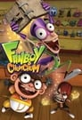 Fanboy and Chum Chum (2009)